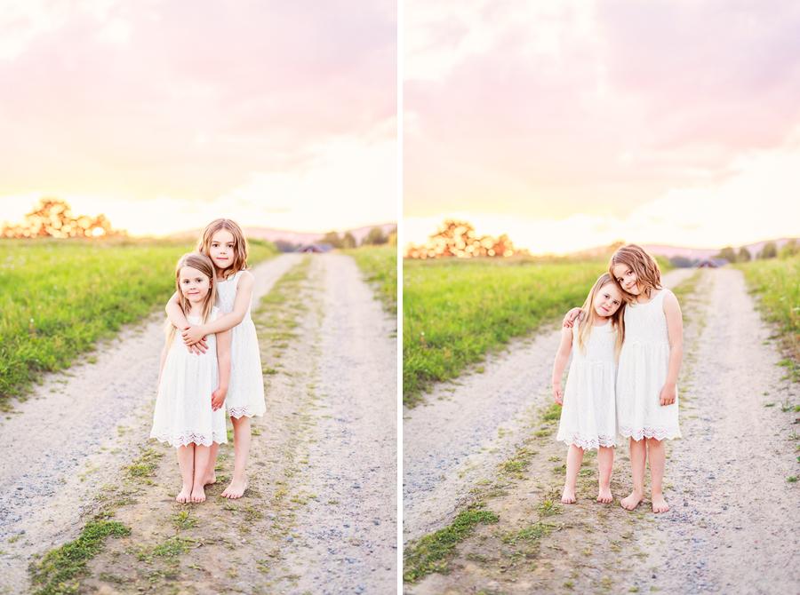 fotografering barnfotograf fotograf sundsvall matfors lisa hulling