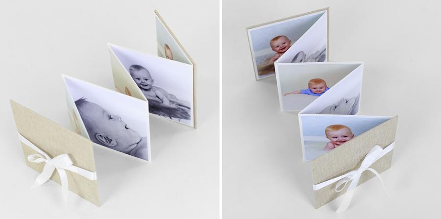dragspelsalbum barnfotograf fotograf sundsvall matfors