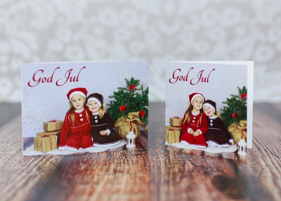 julkortsfotografering julkort fotografering studio lisa hulling sundsvall matfors