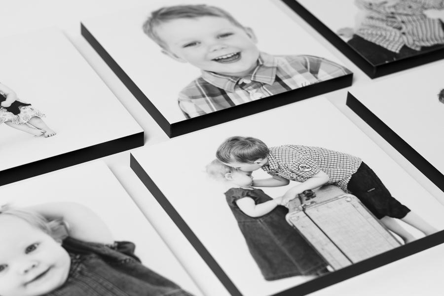 touchtavlor touchtavla lisa hulling fotograf sundsvall matfors