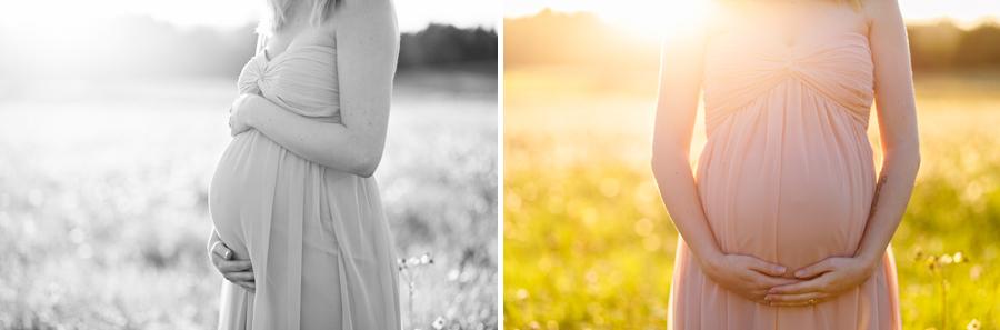 gravid gravidfoto gravidfotograf gravidfotografering fotograf sundsvall matfors lisa hulling