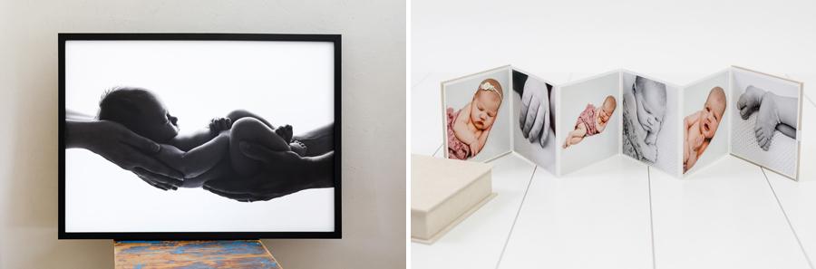 nyfödd nyföddfotografering nyföddfotograf sundsvall matfors
