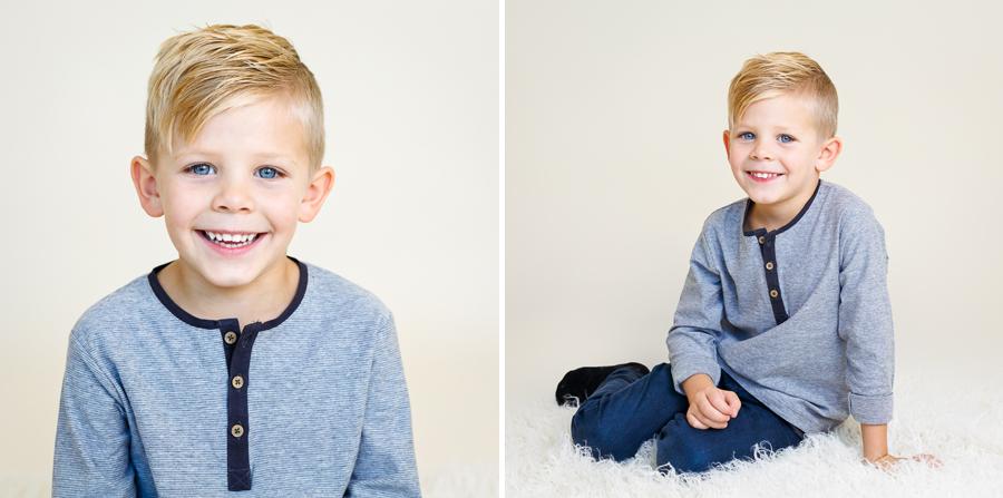 bröder syskonfotografering barnfotografering fotograf lisa hulling sundsvall matfors