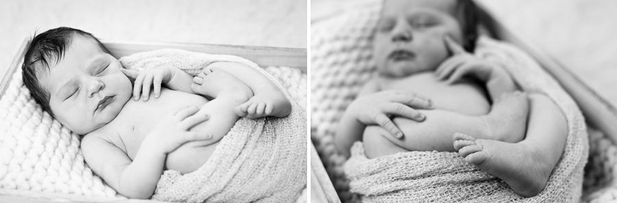 nyfödd nyfödda nyföddfoto nyföddfotografering nyföddfotograf sundsvall matfors lisa hulling vera