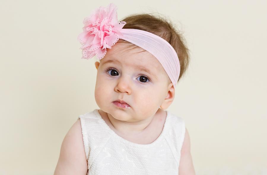 bebisfoto bebisfotografering barnfotografering barnfotograf fotograf lisa hulling matfors sundsvall