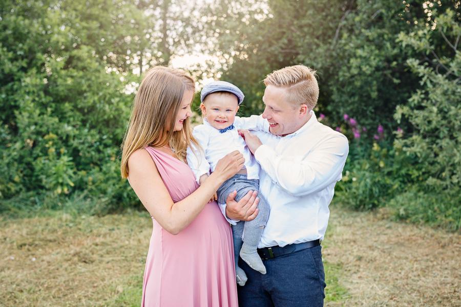 familjefotografering barnfotografering barnfotograf fotograf sundsvall matfors lisa hulling familjefoto