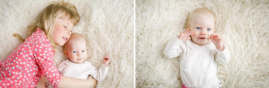 familjefoto familjefotografering barnfotografering barnfotograf fotograf sundsvall matfors lisa hulling