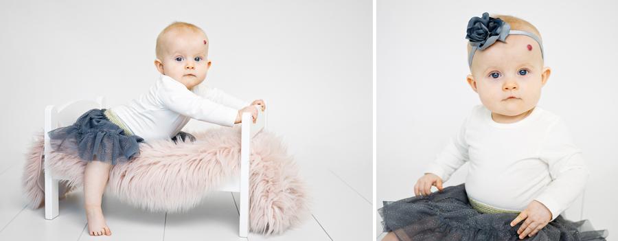 iris bebisfoto bebisfotografering barnfotograf fotograf sundsvall matfors lisa hulling