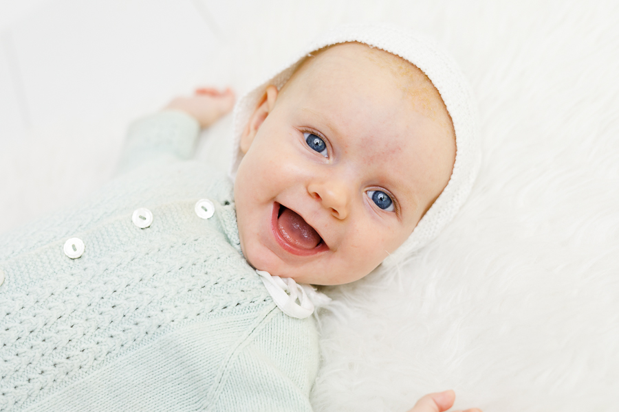 bebisfotografering barnfotografering barnfotograf fotograf lisa hulling eivor matfors sundsvall