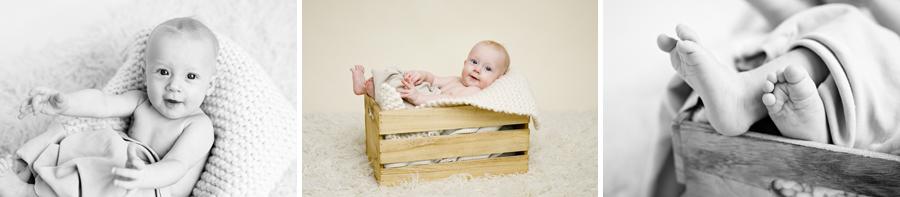 bebisfotografering barnfotografering barnfotograf fotograf lisa hulling kusiner matfors sundsvall