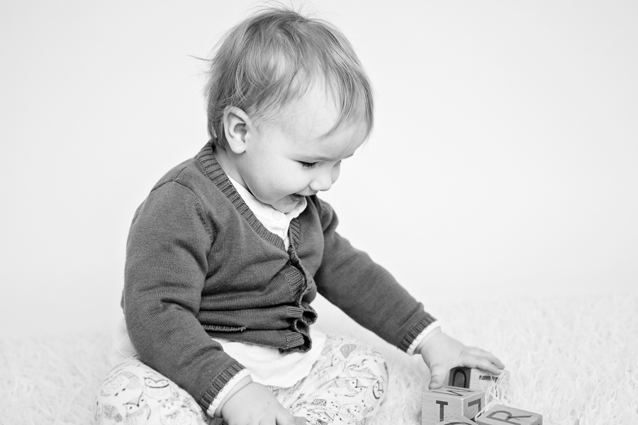 barnfotografering barnfotograf fotograf lisa hulling alvin matfors sundsvall