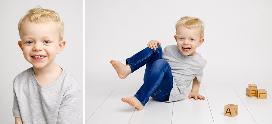 familjefotografering syskonfotografering barnfotograf fotograf sundsvall matfors lisa hulling
