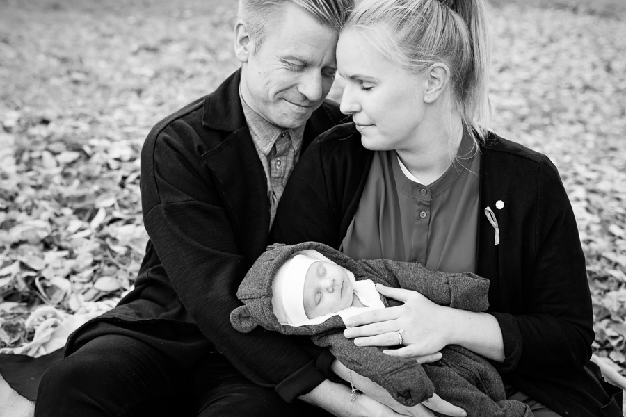 winniefrid nyfödd nyföddfotografering nyföddfotograf sundsvall matfors