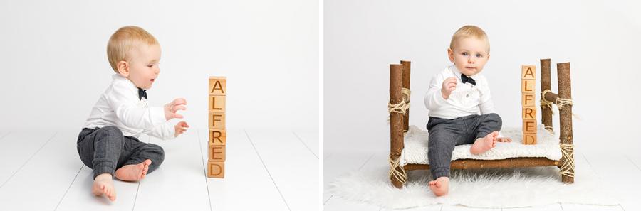 alfred barnfotograf fotograf barnfotografering fotograf sundsvall matfors lisa hulling