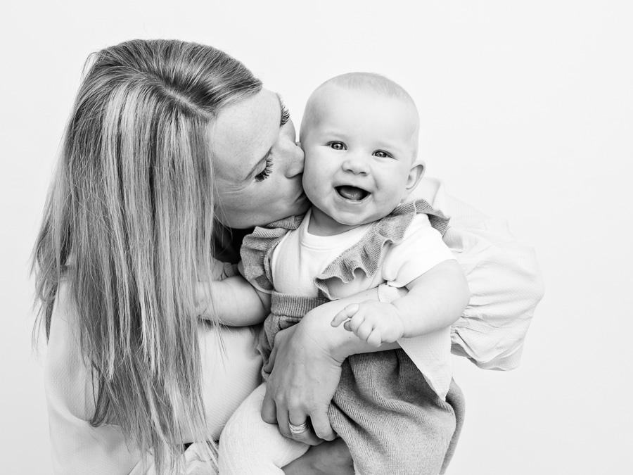 ebba bebisfoto bebisfotografering bebisfotograf barnfotograf fotograf barnfotografering fotograf sundsvall matfors lisa hulling