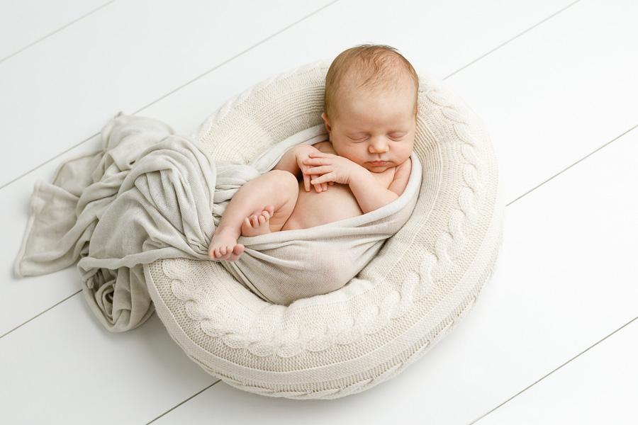 julia nyfödd nyföddfotografering nyföddfotograf sundsvall matfors