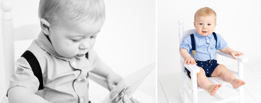 henry barnfotograf fotograf barnfotografering fotograf sundsvall matfors lisa hulling