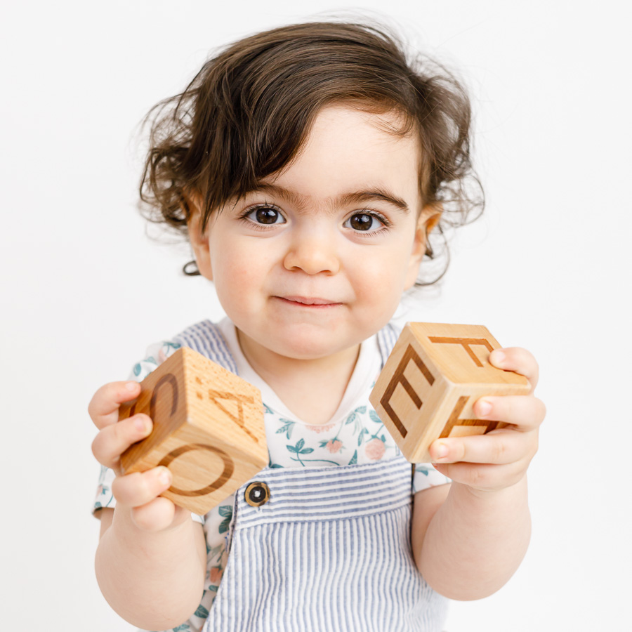 yusuf ettårsfotografering barnfotograf fotograf barnfotografering fotograf sundsvall matfors lisa hulling