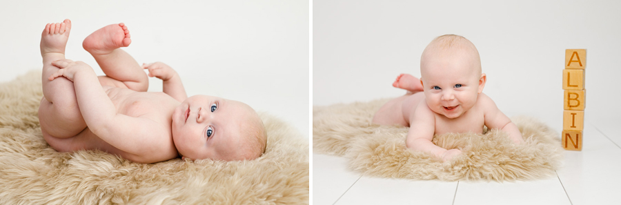 albin bebisfotograf bebisfotografering barnfotograf fotograf barnfotografering fotograf sundsvall matfors lisa hulling