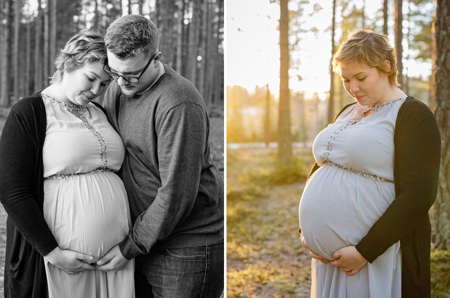 gabriela gravidfoto gravidfotograf gravidfotografering gravidsundsvall fotograf sundsvall matfors