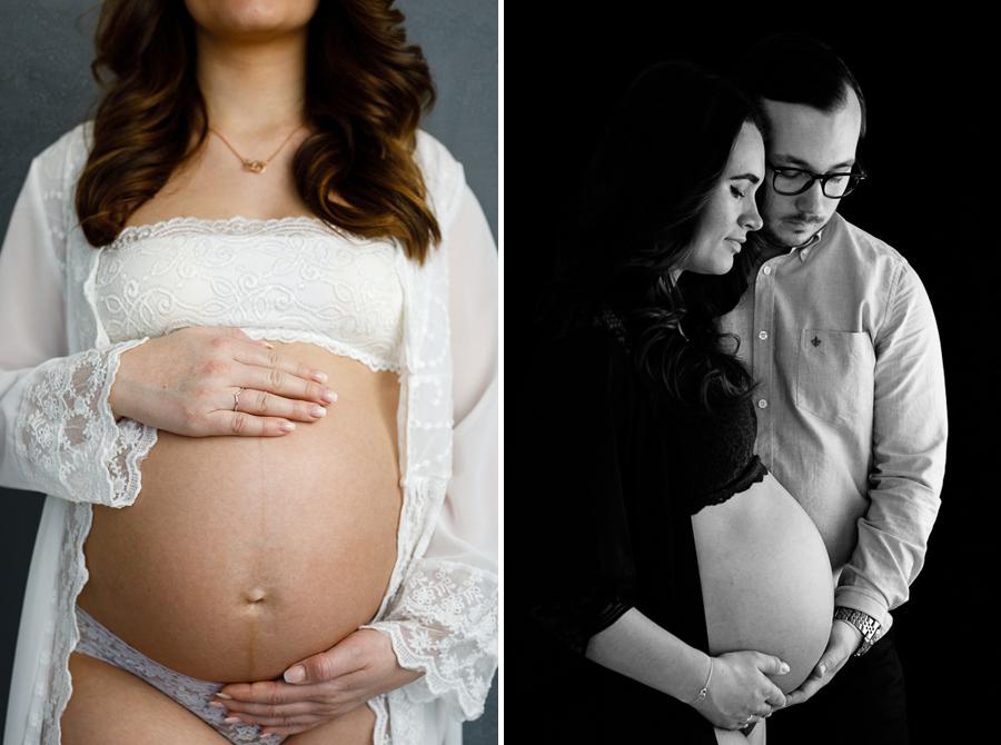 pernilla gravidfoto gravidfotograf gravidfotografering gravidsundsvall fotograf sundsvall matfors