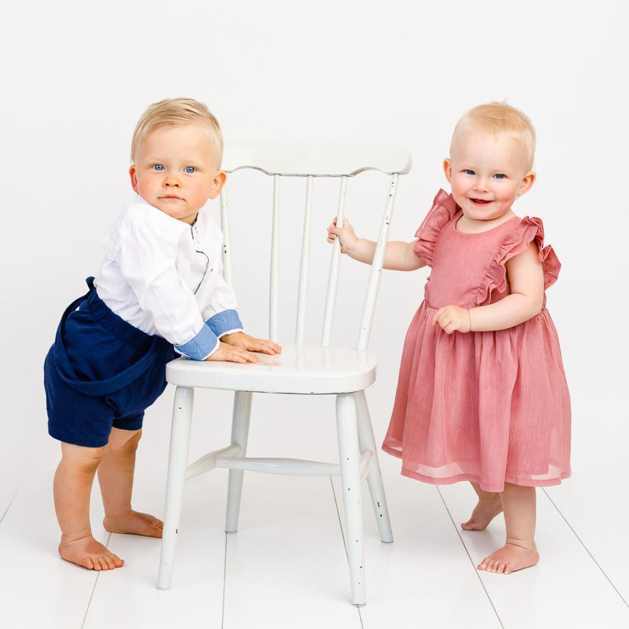 bebis 0-12 mÅn | bebisfotografering, fotograf sundsvall