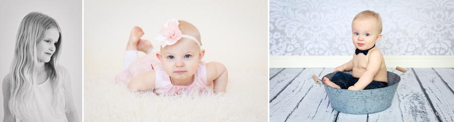fotografering fotograf sundsvall barnfotograf matfors barnfotografering gravidfotografering lisa hulling
