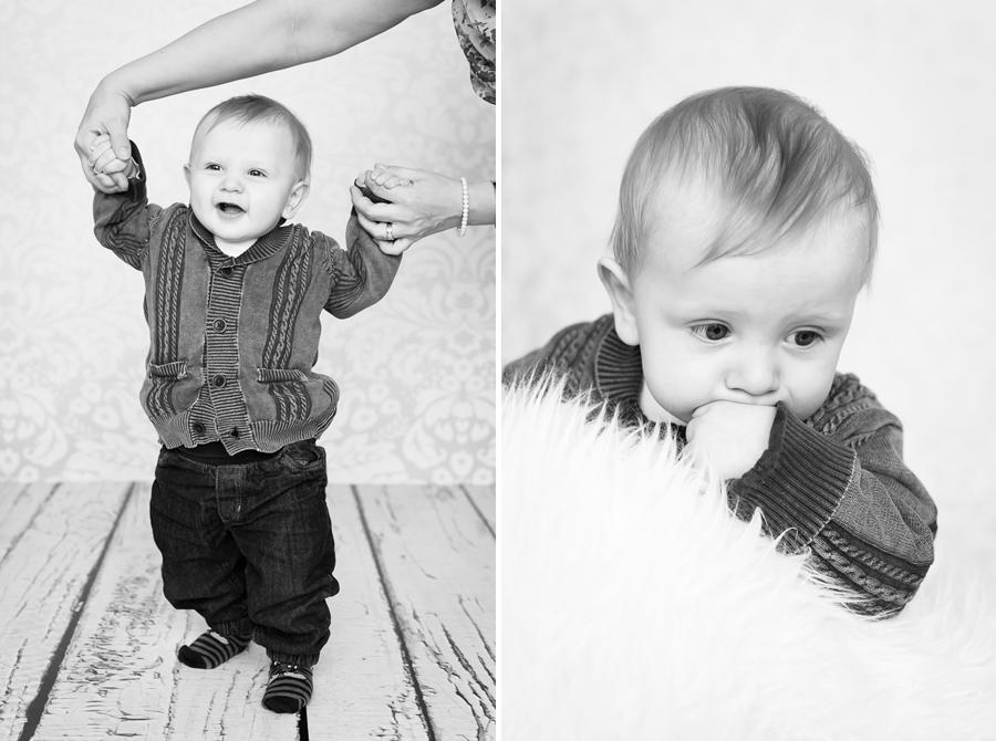 barnfotografering barnfotograf fotograf matfors sundsvall lisahulling