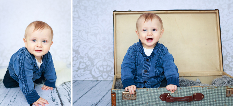 barnfotografering barnfotograf fotograf matfors sundsvall full fart studion