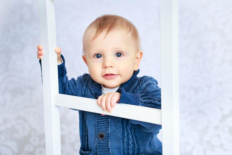 barnfotografering barnfotograf fotograf matfors sundsvall