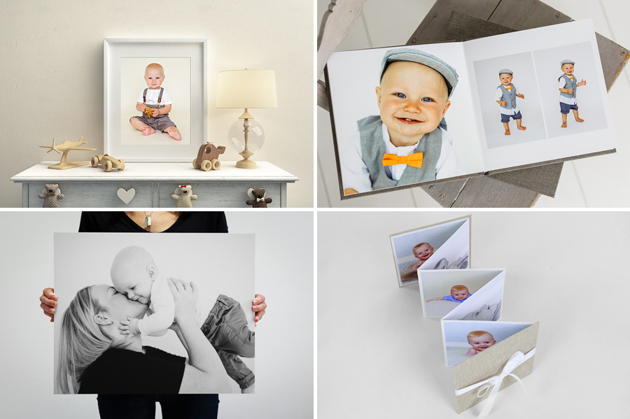 bebis bebisfoto bebisfotografering barnfotografering fotograf sundsvall matfors lisa hulling