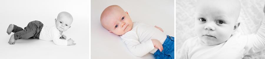 bebisfotografering fotograf sundsvall barnfotografering barnfotograf matfors lisa hulling