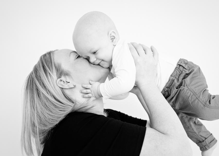 bebisfoto bebisfotografering fotograf sundsvall barnfotografering barnfotograf matfors lisa hulling
