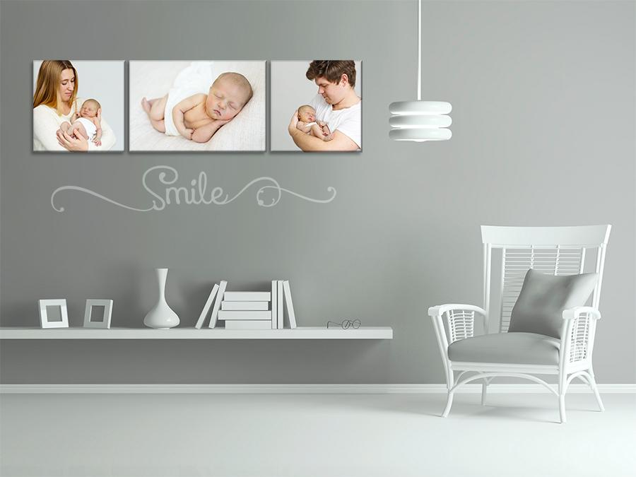 nyfödd nyföddfoto nyföddfotografering nyföddfotograf fotograf sundsvall