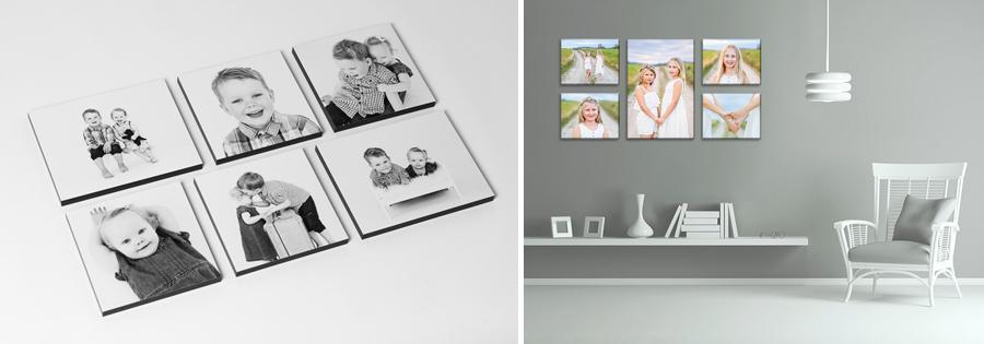 barn barnfoto barnfotograf familjefotografering barnfotografering fotograf sundsvall matfors lisa hulling