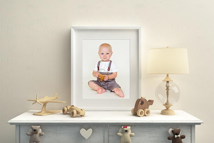 produkter fotograf sundsvall lisa hulling matfors barnfotograf