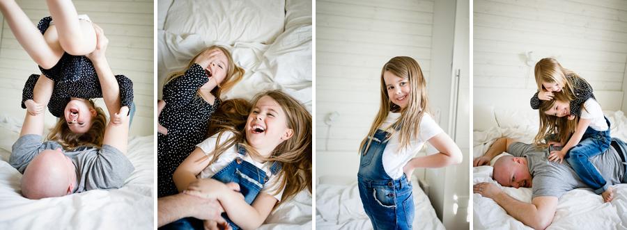 en stund i livet fotograf sundsvall lifestyle lifestylefotografering hemma-hos-fotografering