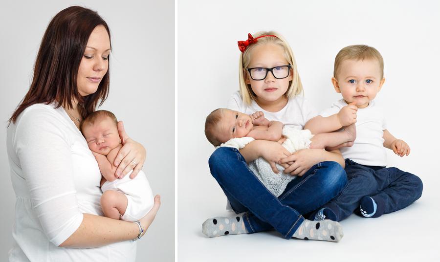 lucas nyfödd nyfödda nyföddfoto nyföddfotografering nyföddfotograf sundsvall matfors lisa hulling