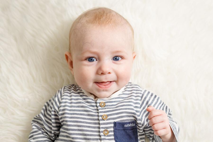 mendel bebisfoto bebisfotografering barnfotografering barnfotograf fotograf lisa hulling matfors sundsvall