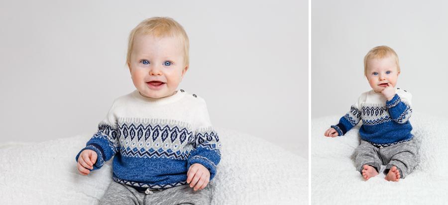 nikolai bebisfoto bebisfotografering barnfotografering barnfotograf fotograf lisa hulling matfors sundsvall