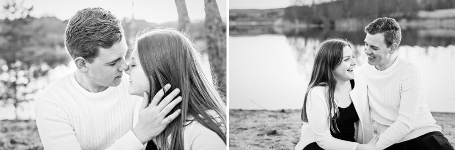 kärleksfotografering parfotografering fotograf sundsvall matfors lisa hulling