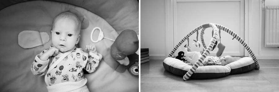 en stund i livet fotograf sundsvall lifestyle lifestylefotografering hemma-hos-fotografering dokumentärfotografi