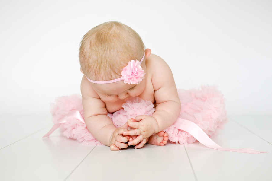 bebisfoto bebisfotografering fotograf Lisa Hulling Matfors Sundsvall