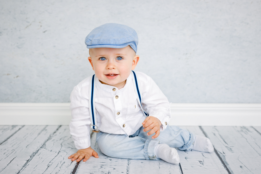 jakob benjamin familjefotografering ettårsfotografering barnfotograf fotograf sundsvall matfors lisa hulling