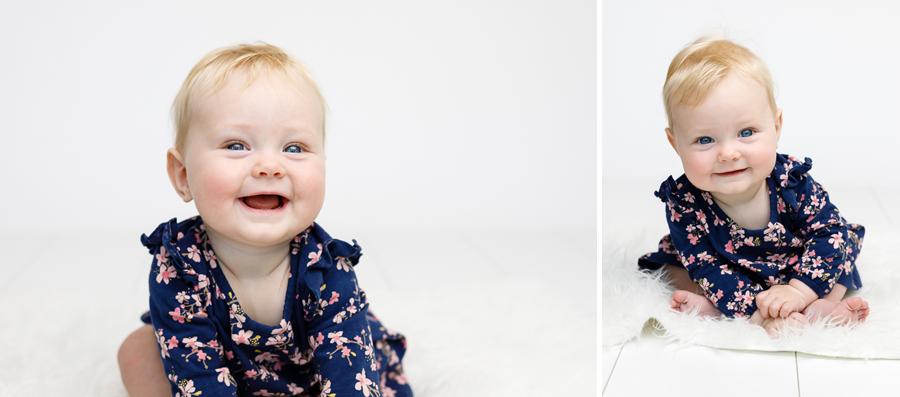bebisfotografering barnfotografering barnfotograf fotograf lisa hulling vilhelm matfors sundsvall