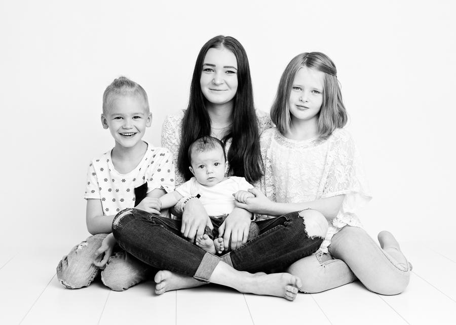 bebisfotografering barnfotografering barnfotograf fotograf lisa hulling matfors sundsvall