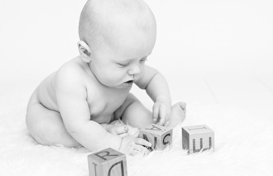 bebisfotografering barnfotografering barnfotograf fotograf lisa hulling kusiner matfors sundsvall elis