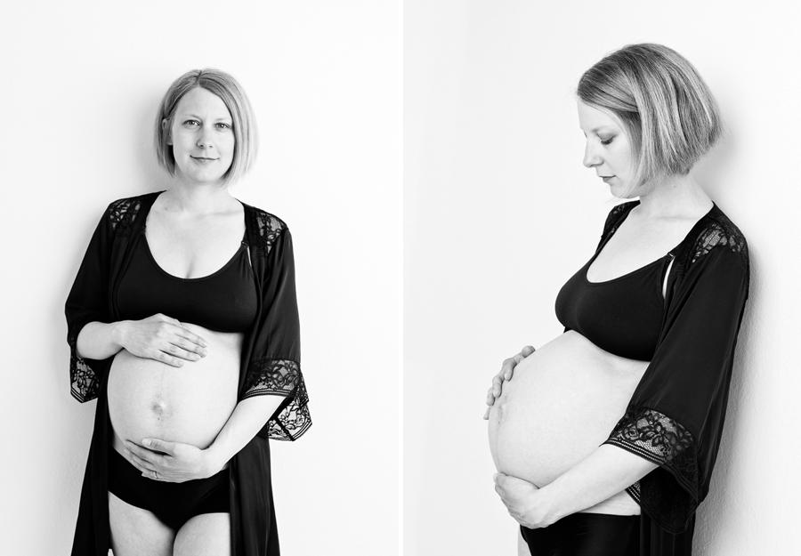 gravidfoto gravidfotograf gravidfotografering fotograf sundsvall matfors lisa hulling