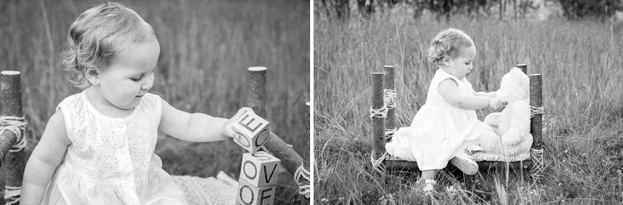 barnfoto barnfotografering fotograf sundsvall matfors ettårsfotografering barnfotograf utomhusfotografering